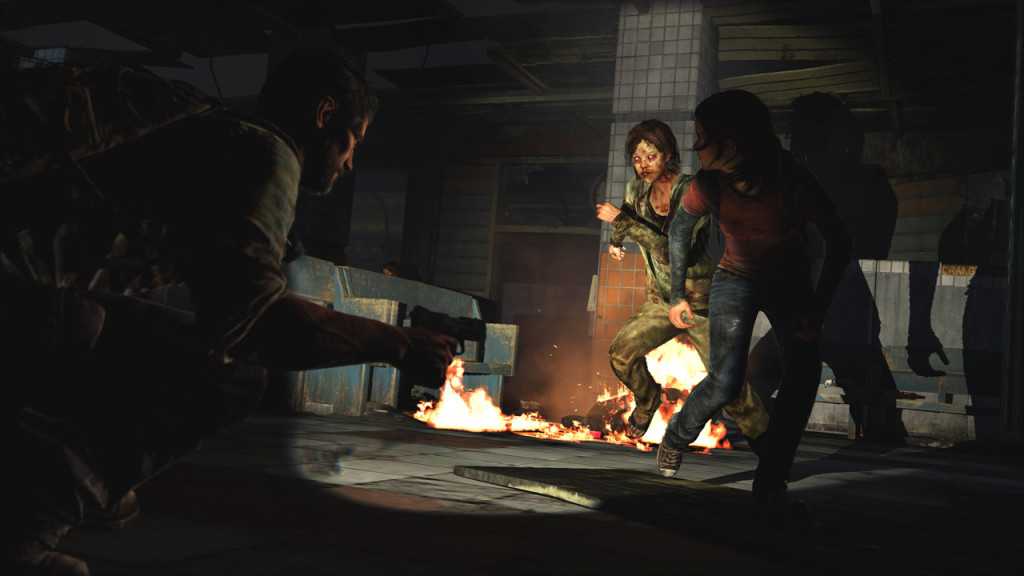 The-Last-of-Us-Screens-Concept-Art-showcase-Joel-Ellie-and-the-Infected-3-1024x576