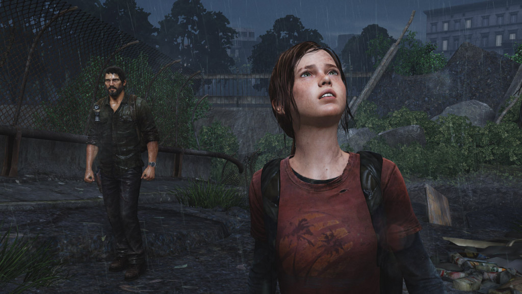 The-Last-of-Us-Screens-Concept-Art-showcase-Joel-Ellie-and-the-Infected-4-1024x576