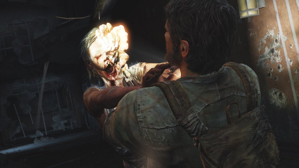 The-Last-of-Us-Screens-Concept-Art-showcase-Joel-Ellie-and-the-Infected-5-1024x576