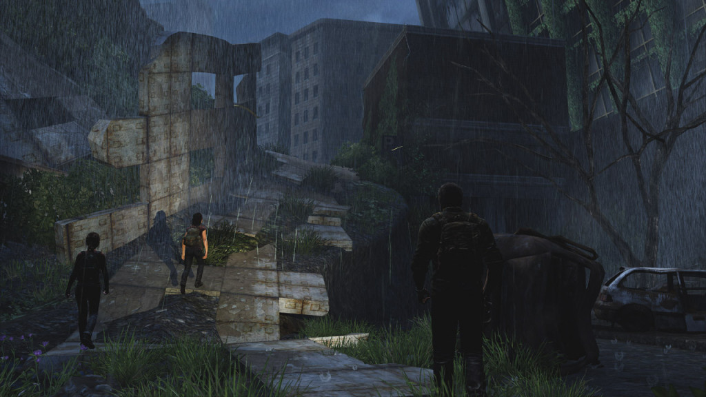 The-Last-of-Us-Screens-Concept-Art-showcase-Joel-Ellie-and-the-Infected-6-1024x576
