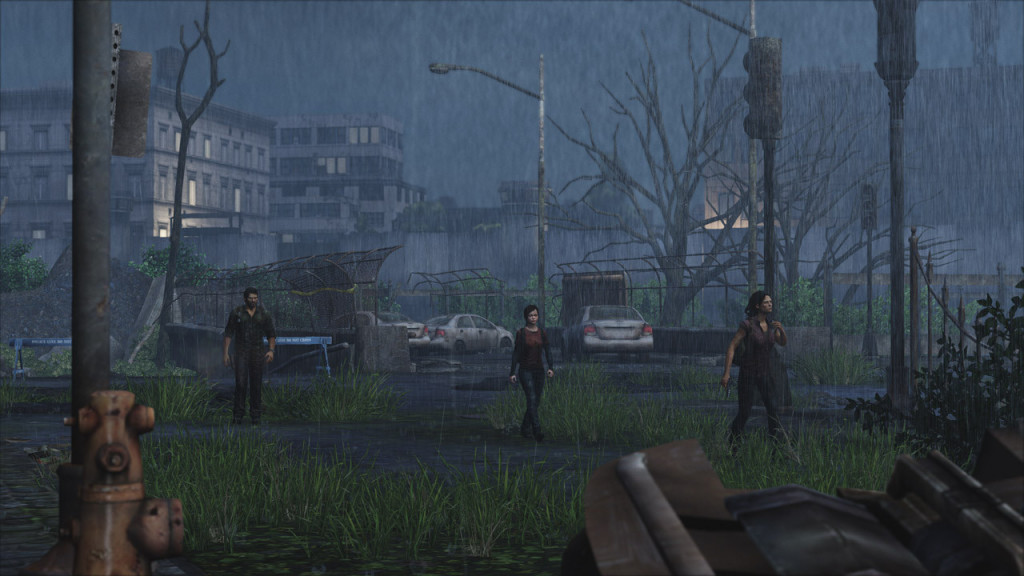 The-Last-of-Us-Screens-Concept-Art-showcase-Joel-Ellie-and-the-Infected-9-1024x576