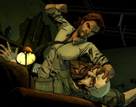 TheWolfAmongUs_001_BigbyFight