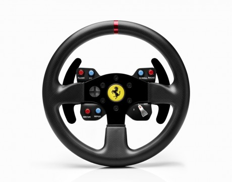 Thrustmaster -FerrariGTEWheelAdd-458_1