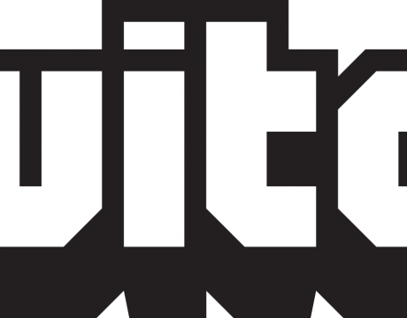TwitchTV-logo