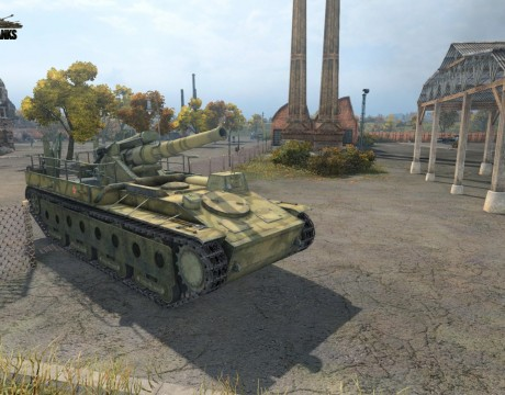 WoT_Screens_Tanks_USSR_SU_14_1_Image_01