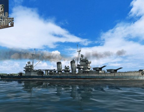 WoWS_Screens_Vessels_Image_04