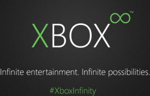 Xbox Infinity Rumors Resurface [Rumor]