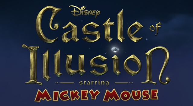 castle-of-illusion-logo.jpg