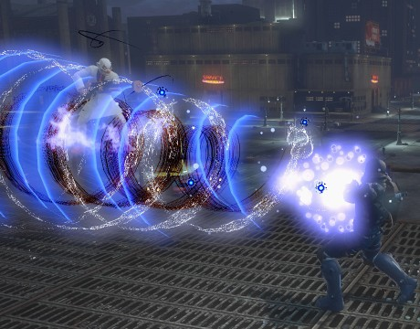 dc_scr_DLC7_Quantum_TemporalVortex_02