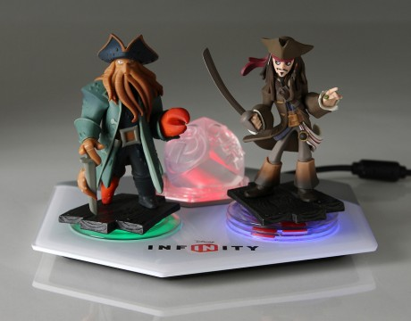 disney-infinity