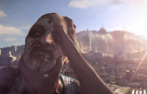 Dying Light E3 2014 Trailer Released