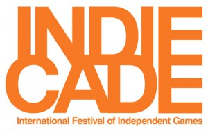 IndieCade Showing Over 30 Titles at E3 2013
