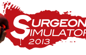 Surgeon Simulator 2013 Review (PC/Steam)