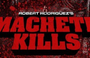 Machete Kills Trailer Released