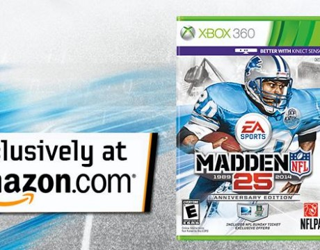 madden-25-anniversary-edition-header-1_656x369