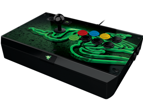 razer-atrox-gallery-1