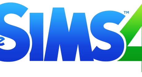 the-sims-4-logo