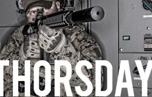 Airsplat's Thorsday Deals for January 16