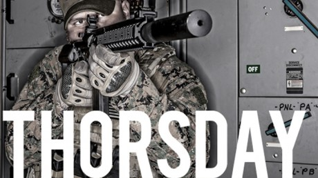 AirSplat's Thorsday Deals for March 20th
