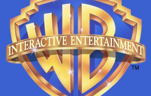 David Haddad Named Senior VP of Digital Publishing for Warner Bros. Interactive