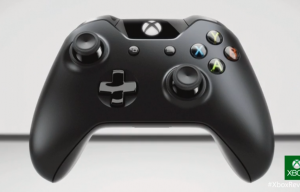 Microsoft and Xbox One Comic-Con Plans