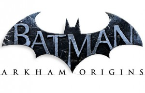 Batman: Arkham Origins Nowhere to Run Trailer