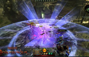 Neverwinter Review (PC)