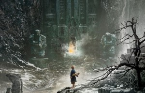 The Hobbit: The Desolation of Smaug Teaser Trailer Due Out Today