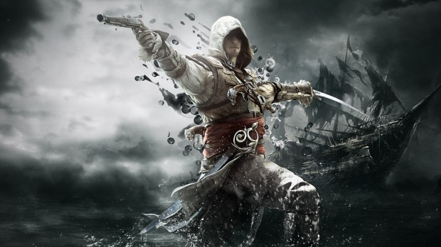 Assassins-Creed-4-Black-Flag-Wallpaper-HD1