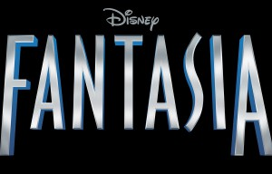 Disney Fantasia: Music Evolved Release Date and Track List