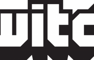Twitch Announces Xbox One Integration