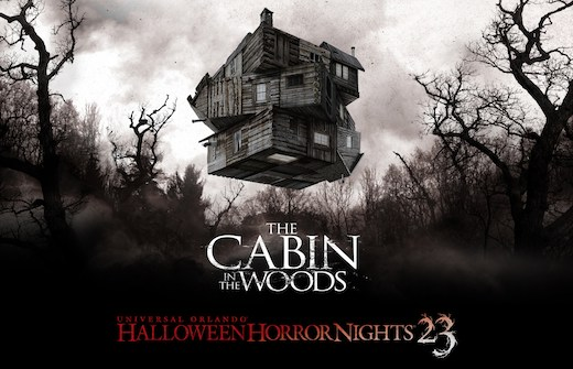 cabin-in-the-woods-halloween-horror-nights-universal-orlando