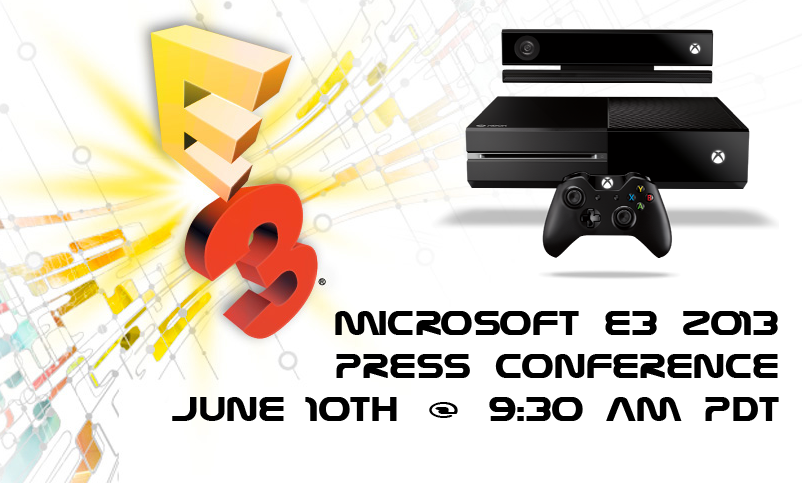 ms-e3-press-logo