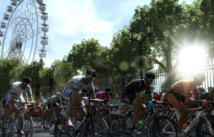 Pro Cycling Manager 2013 Launch Trailer