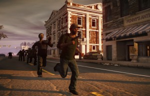 State of Decay PC and Sandbox Mode News