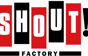 The Shout! Factory Announces San Diego Comic-Con 2014 Plans