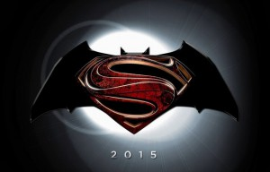 Superman and Batman Crossover Film Official News Release