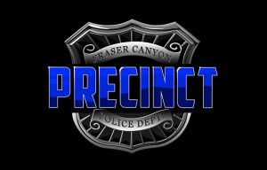 Interview with Jim Walls and Robert Lindsley on Precinct