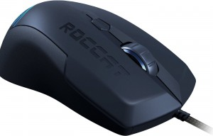 ROCCAT Lua Gaming Mouse Review