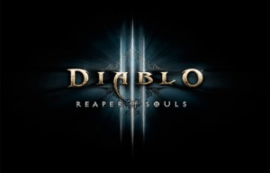Diablo III: Reaper of Souls Announced with Video