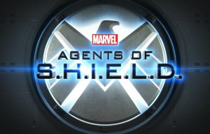 Marvel's Agents of S.H.I.E.L.D. – Season 1 Bloopers