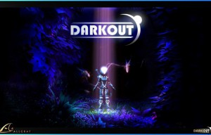 Darkout Review (PC)