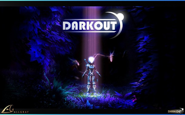 Darkout – A Preview (PC)