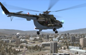 DCS: Mi-8MTV2 Magnificent Eight Pre-Orders Available