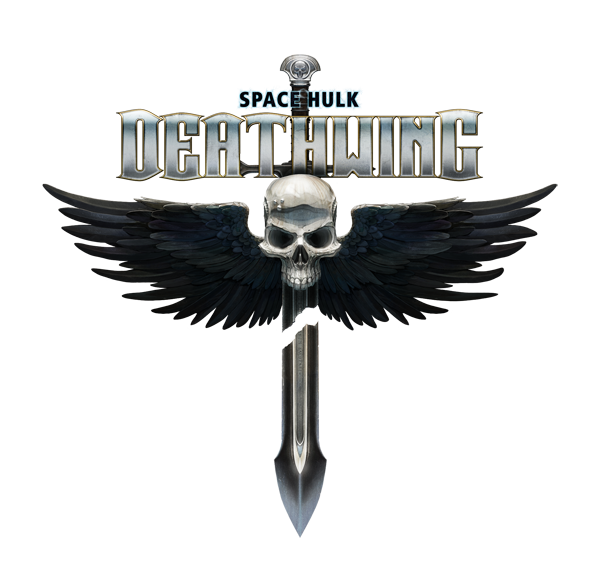 SpaceHulk_Deathwing-logo.png