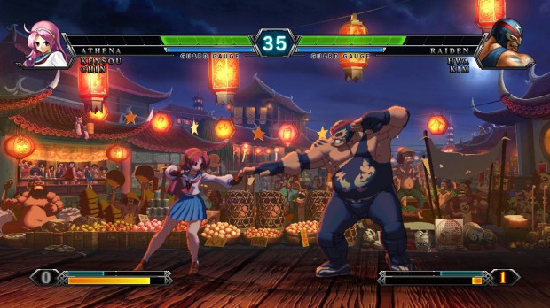 The King of Fighters XIII Steam Edition-www.intercambiosvirtuales.org-07-20130913-060719