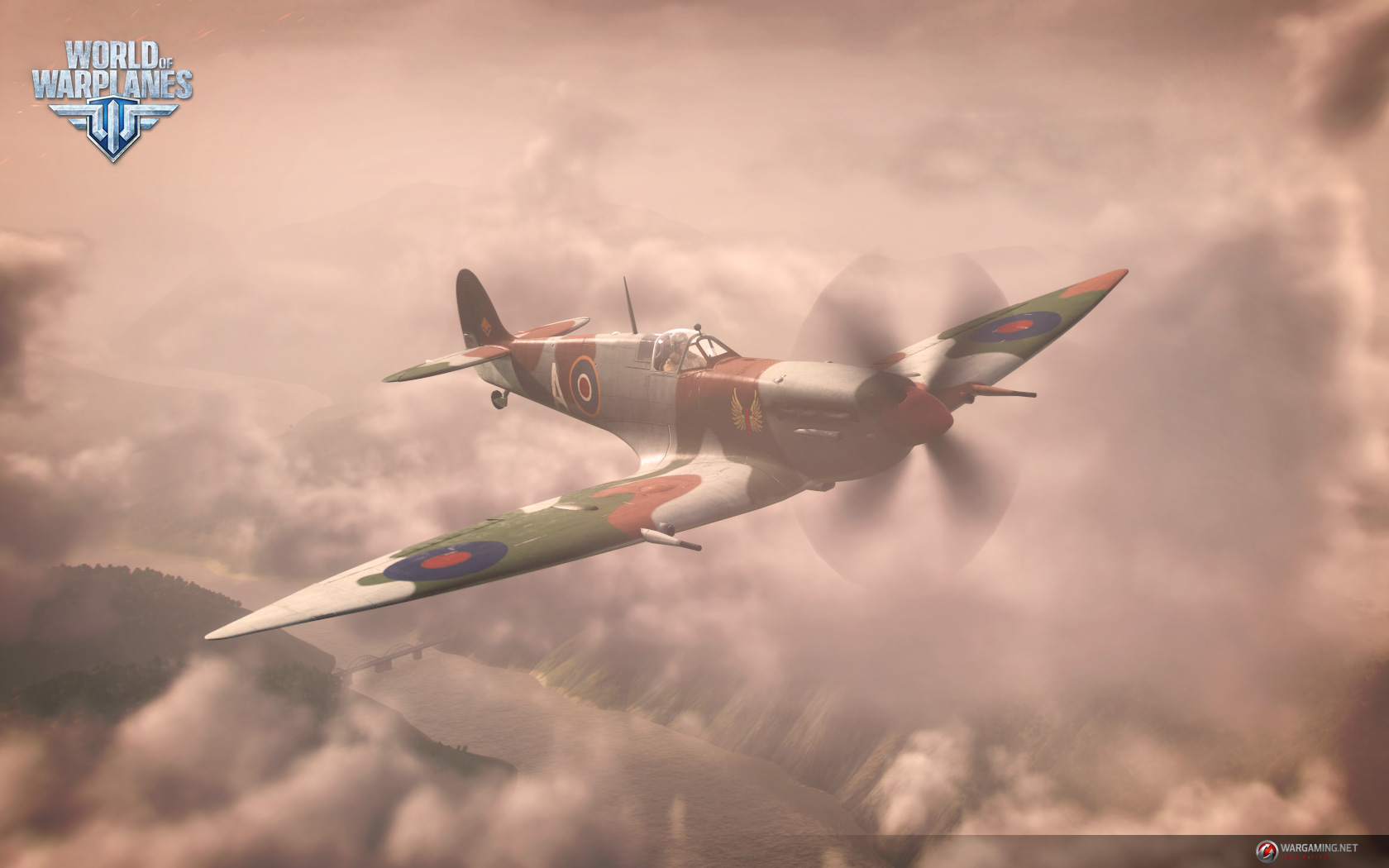 WoWP_Screens_Warplanes_Britain_Image_01