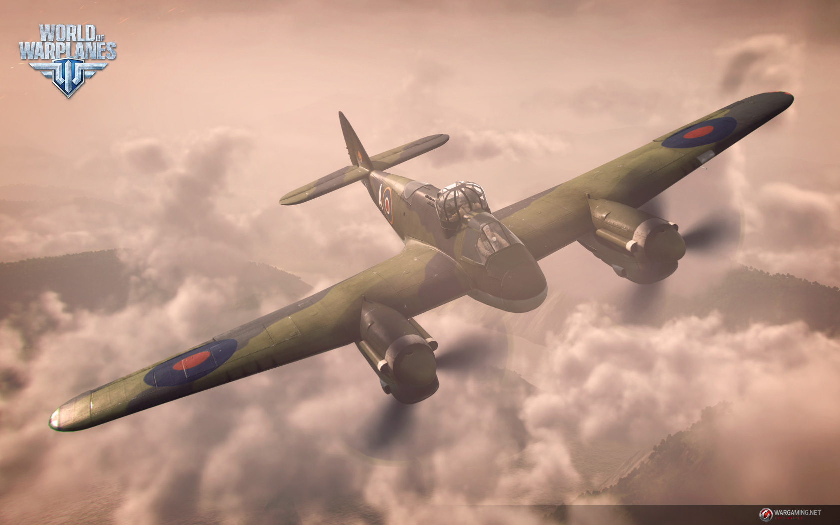 WoWP_Screens_Warplanes_Britain_Image_02