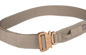 5.11 Tactical Maverick Assaulter's Belt Review (Airsoft)