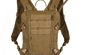Rider 3L Low Profile Hydration Pack Review (Airsoft)